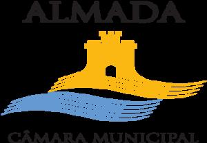 ababd9a9.logo-almada - Cidadania em Portugal